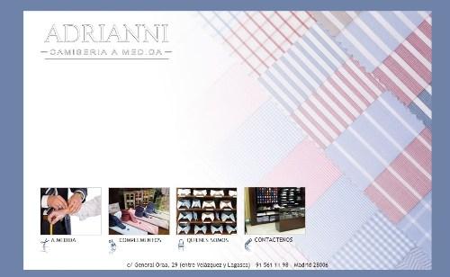 adrianni_0