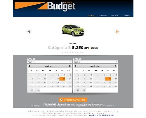 budget_0