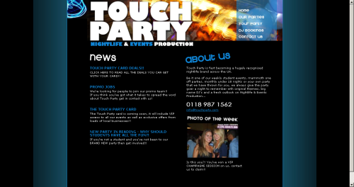 touchparty_0